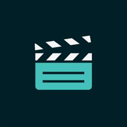 logo_nokia_video_director