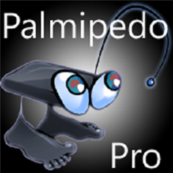 logo_palmepedo_pro