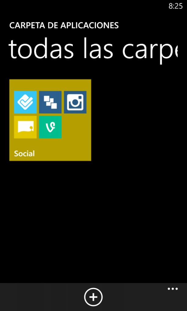 App Folder 1