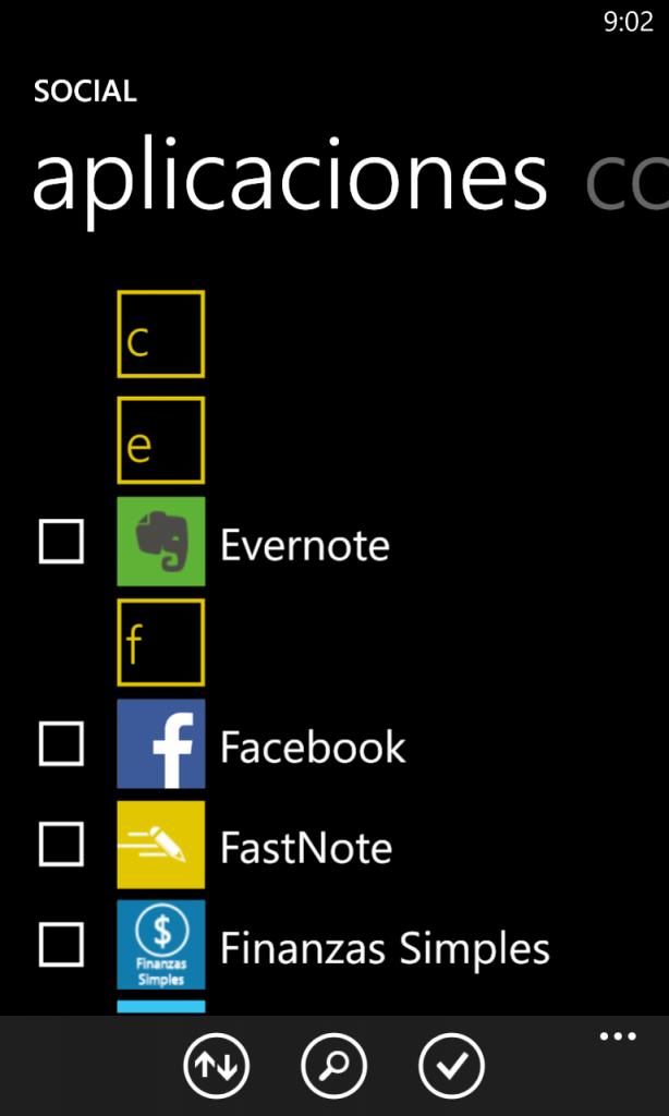 App Folder 3