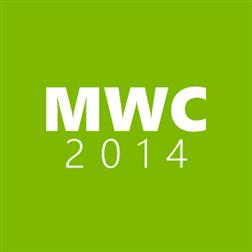 logo_MWC_2014