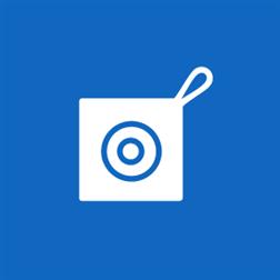 logo_Nokia_Treasure_Tag