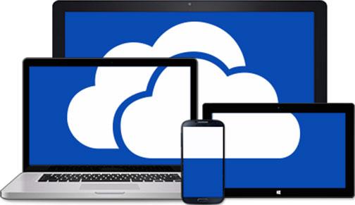 logo_OneDrive