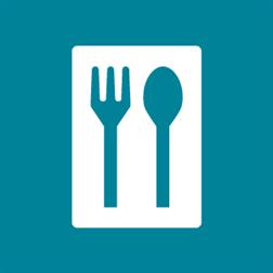 logo_recetas_big_beta