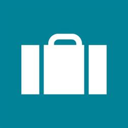 logo_viajes_de_big_beta