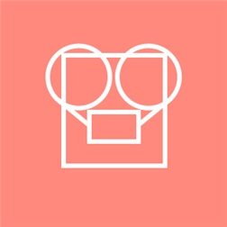 logo_Casts