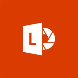 logo_Office_Lens