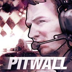 logo_pitwall