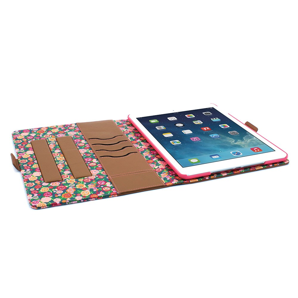 barbour_julie_dodsworth_may_fair_apple_ipad_air_06