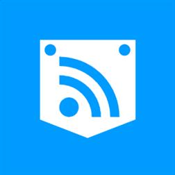 logo_podcast_mas_pro