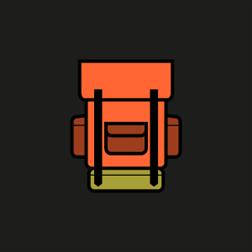 logo_CampingKit