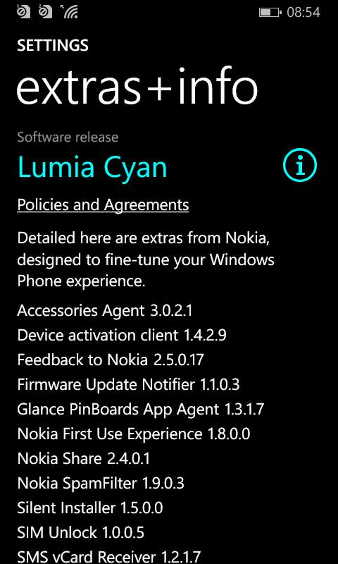 lumia_cyan_1