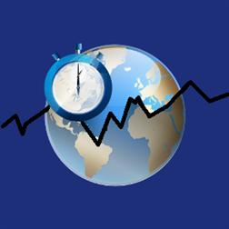 logo_navicomputer