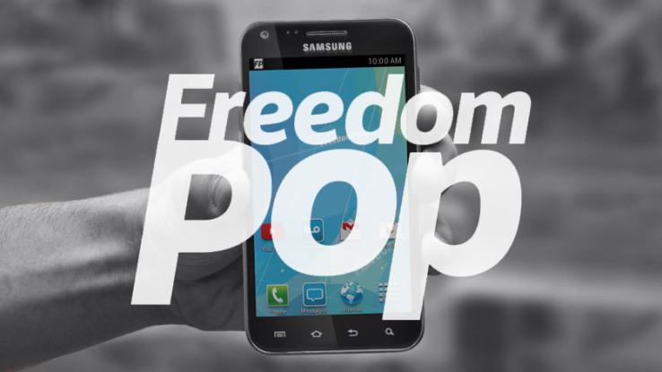logo_freedompop