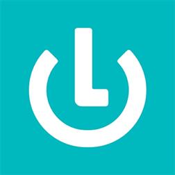 logo_Latch