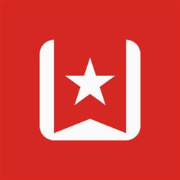 logo_Wunderlist