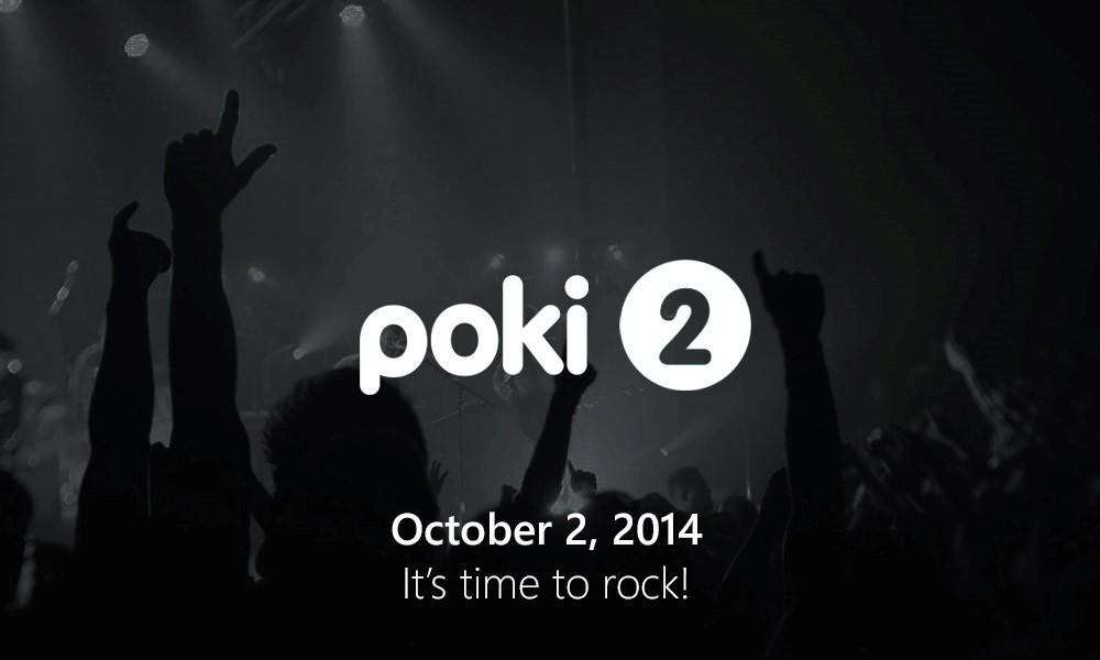 poki_2