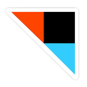 logo_ifttt