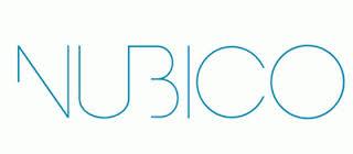 logo_nubico