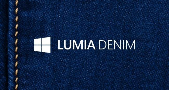 nokia-lumia-denim-logo