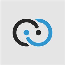 logo_sharit