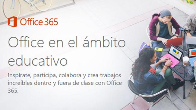 office-365-education