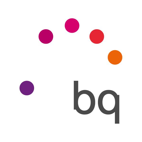 BQ logo+simbolo RGB