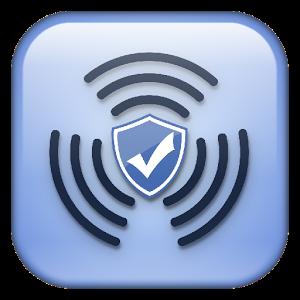 logo RouterCheck