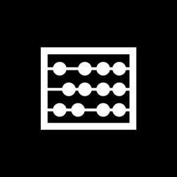 logo 10Calc