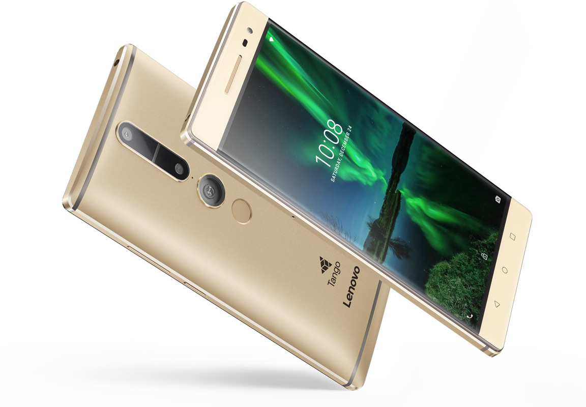 lenovo-Phab2-pro-phone