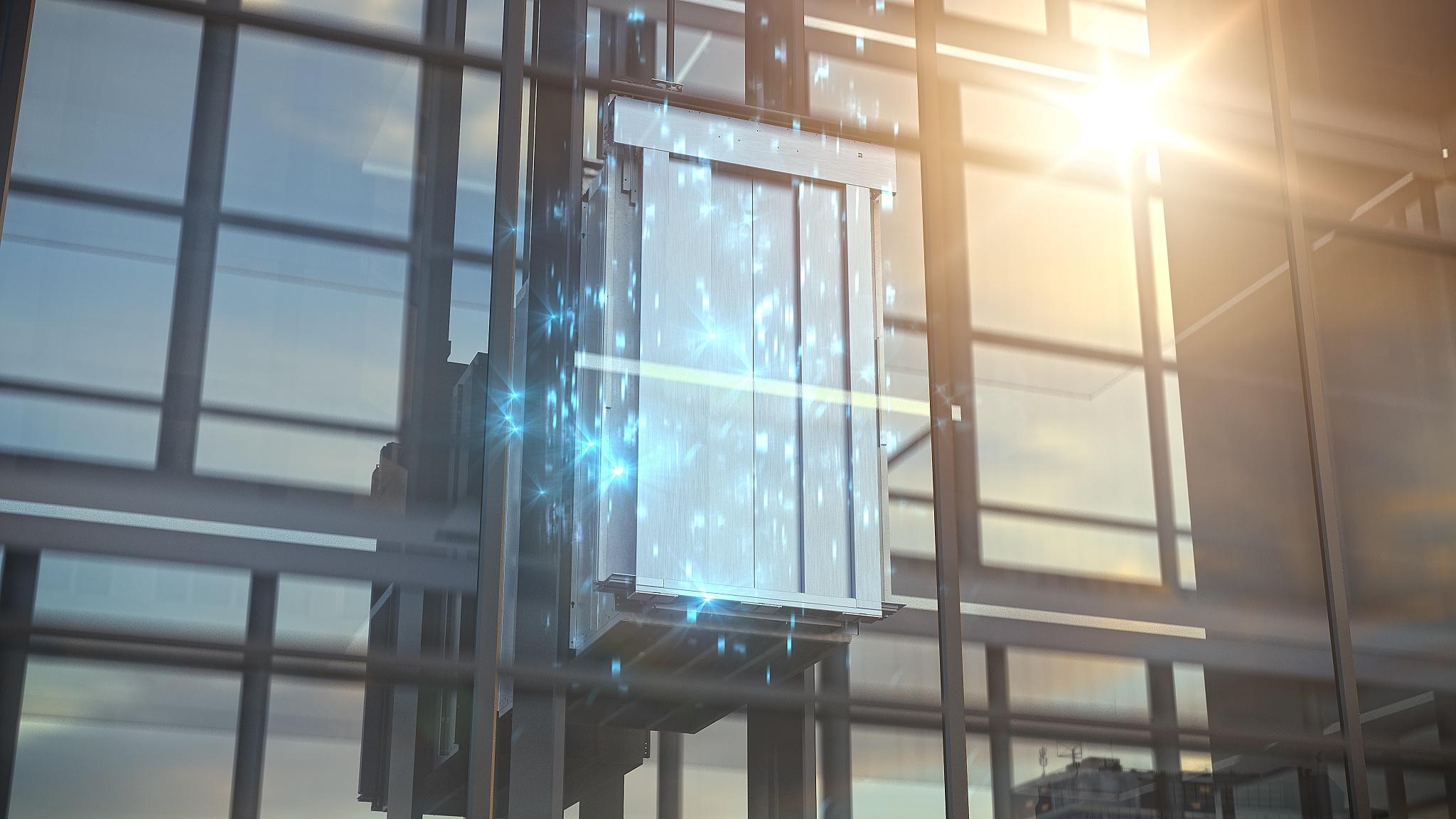 max-elevator-c-thyssenkrupp