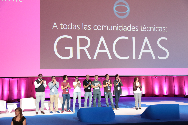 equipo-plataformas-y-desarrollo-espana