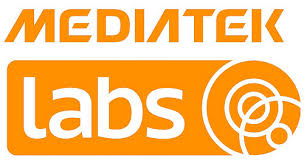 logo-mediatek-labs