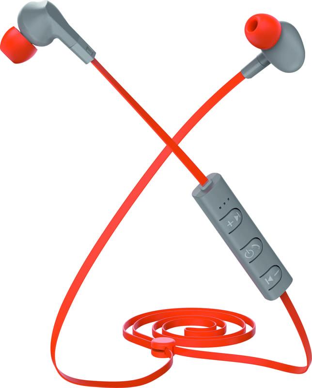 auriculares Thomson 1
