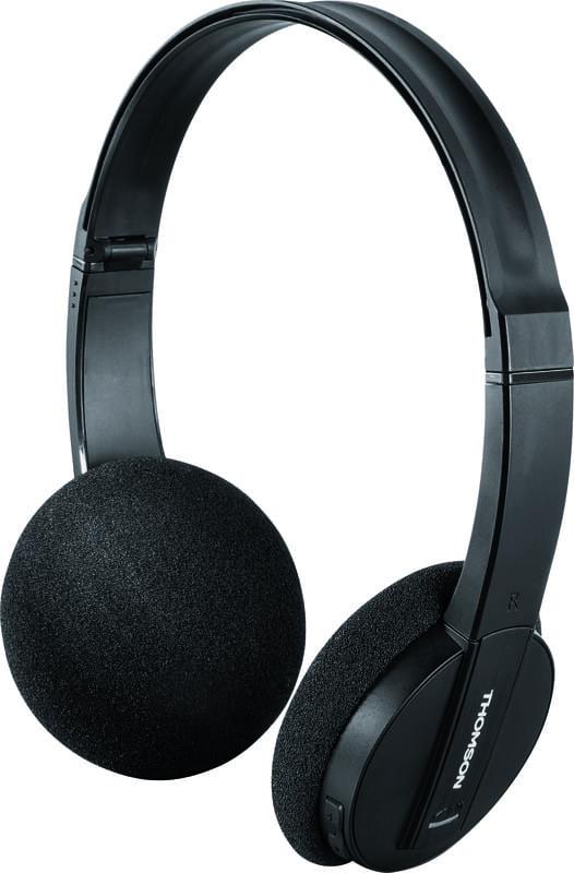 auriculares Thomson