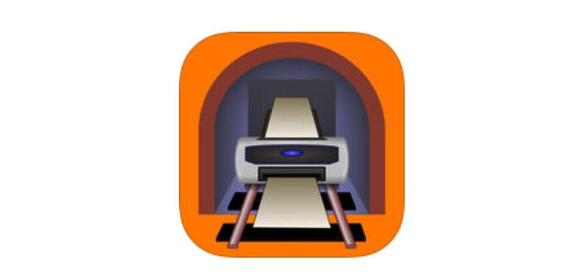 printcentral