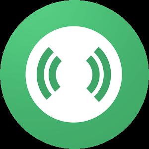 logo_BiiSafe Buddy_app
