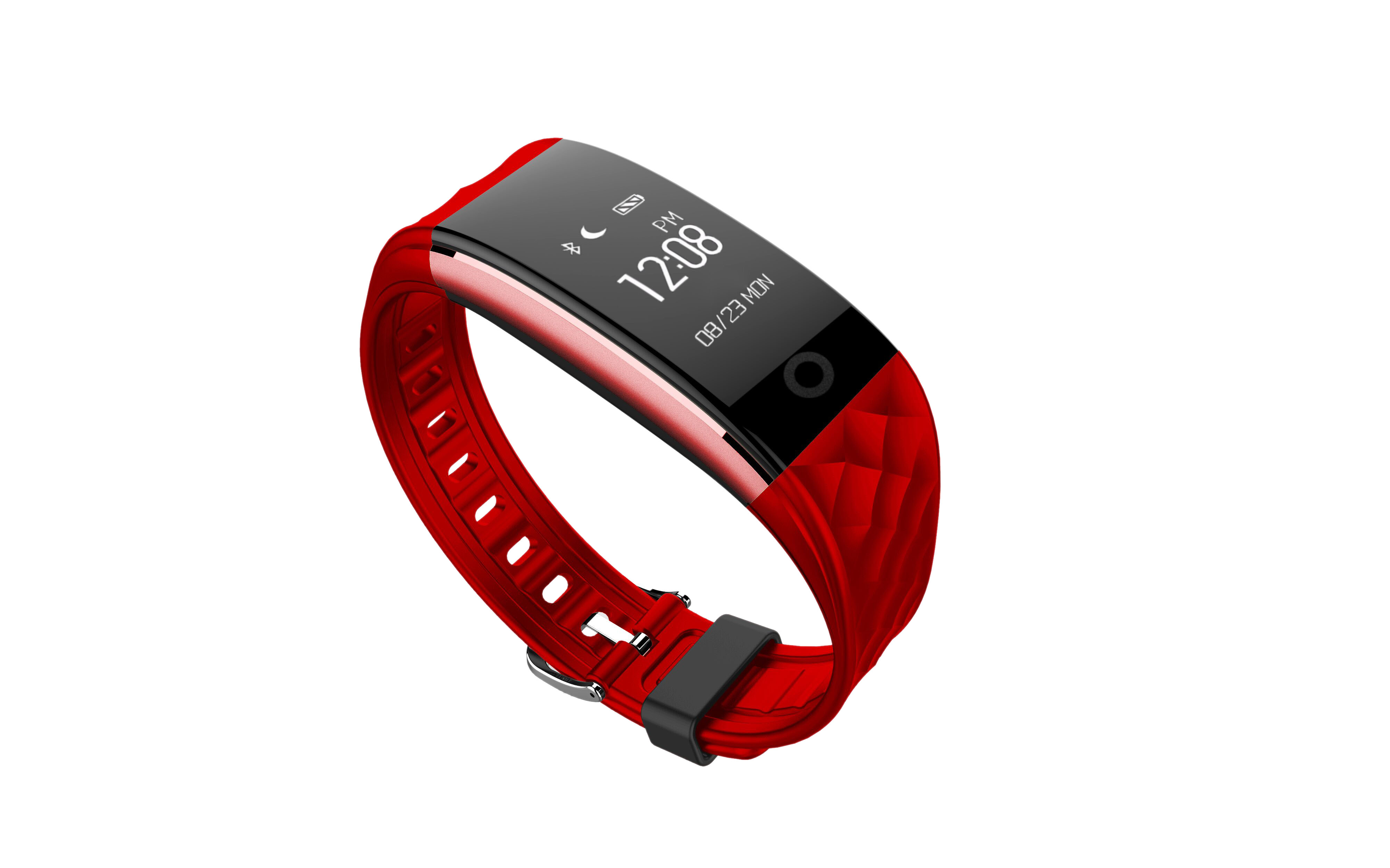 smartfit-rojo-1