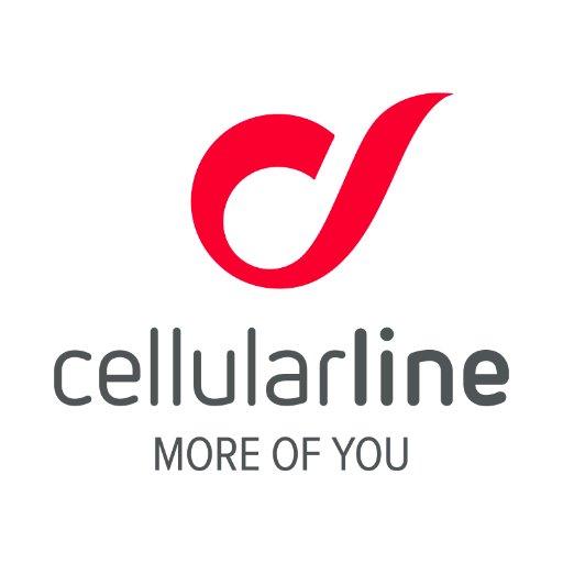 logo cellularline