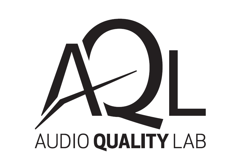 Audio Quality Lab