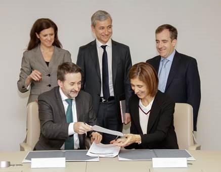 Firma_Acuerdo_Repsol-Microsoft 2