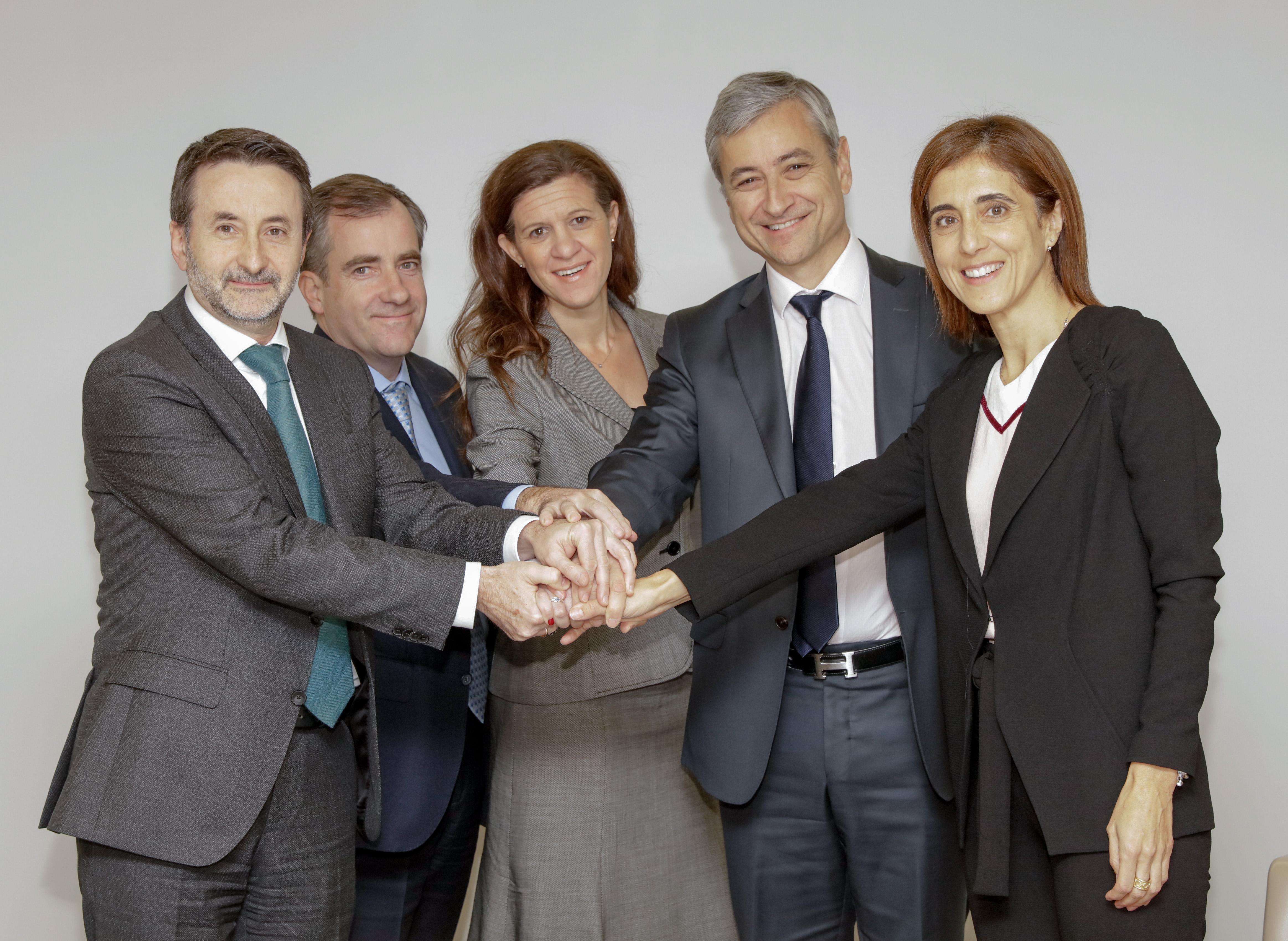 Firma_Acuerdo_Repsol-Microsoft