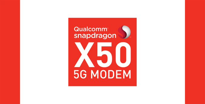 Qualcomm_X50