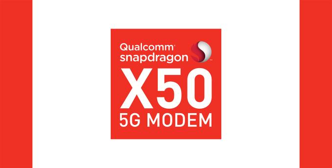 Qualcomm_X50