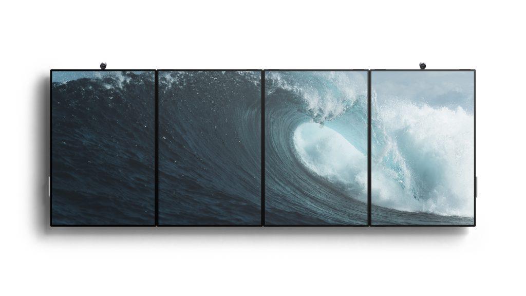 Surface Hub 2 (2)
