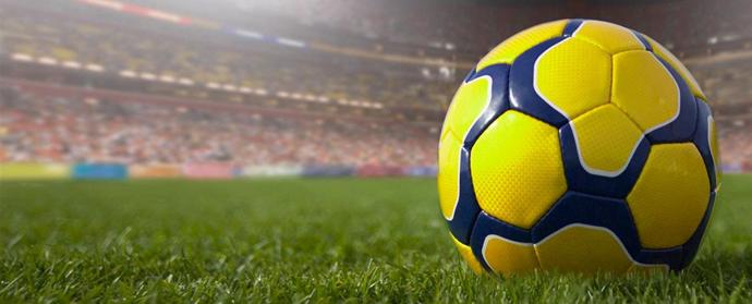 Bing Futbol 2018