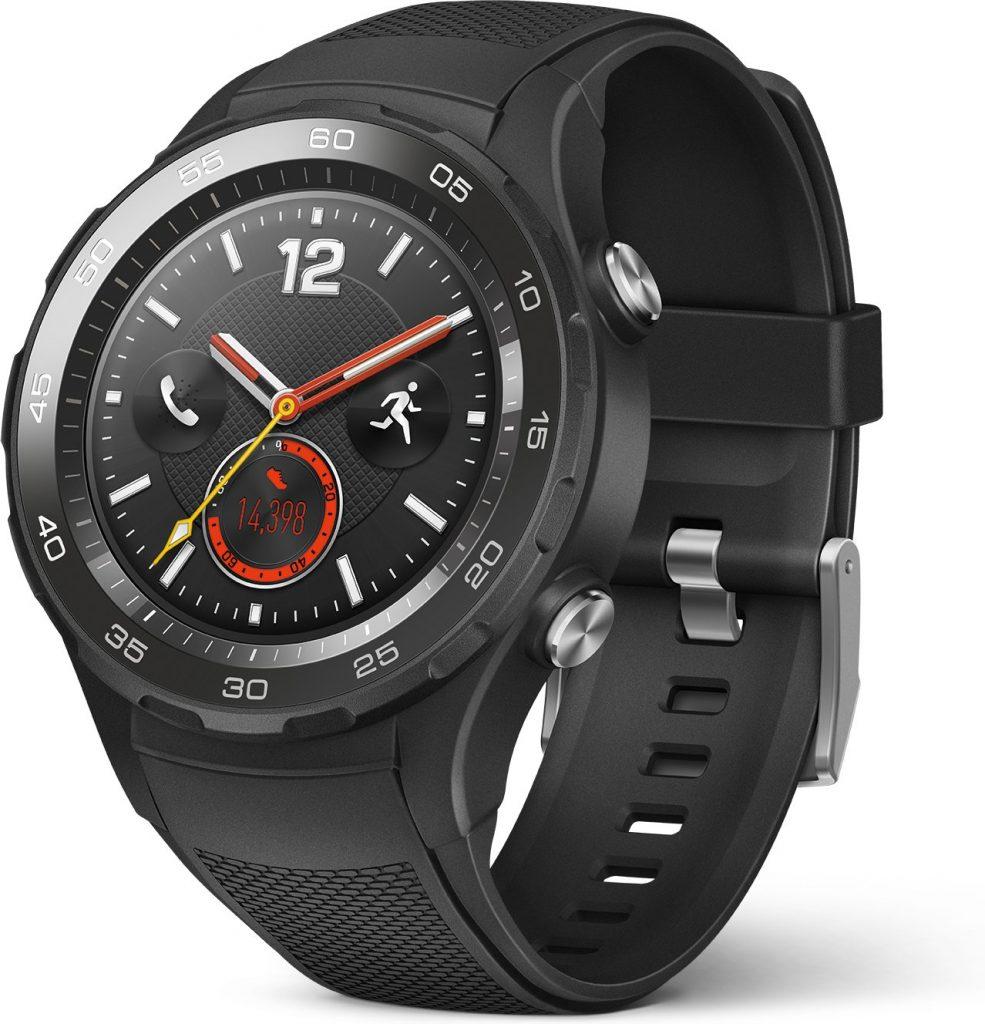 huawei-watch-2-sports-black