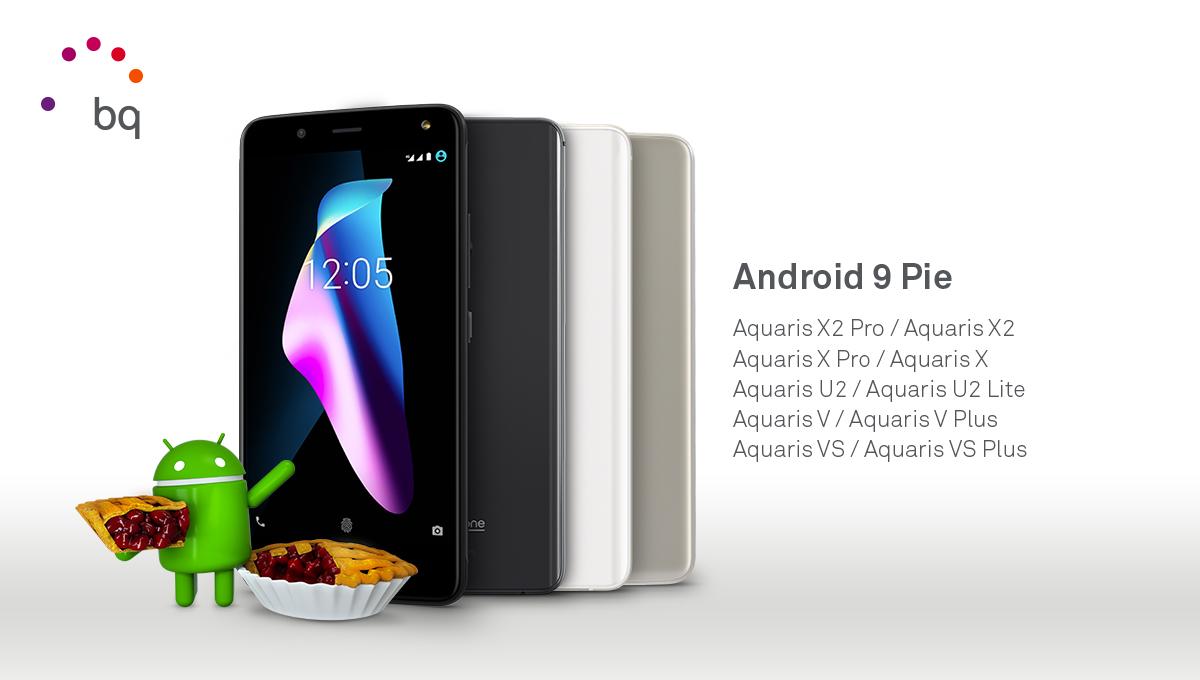 BQ_Android_9_Pie