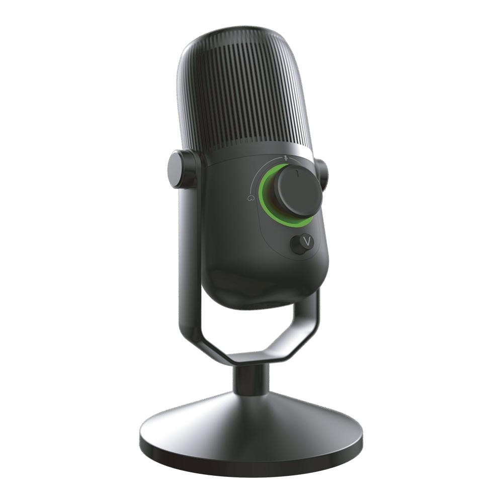 Woxter mic studio 100 pro