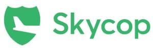 skycop